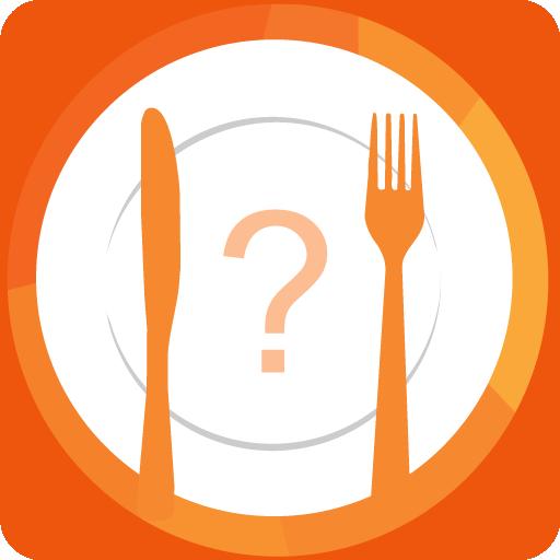 Dieta para emagrecer e engordar - Dieta Fácil
