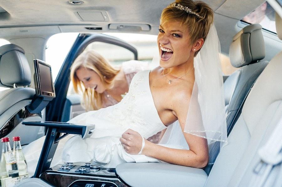 Hochzeitsfotograf Daniel Kempf-Seifried (kempfseifried). Foto vom 01.02.2014