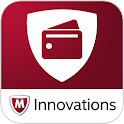 Financial Security for Android icon
