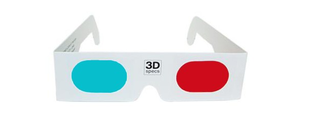 visualizzazione-3d-2.jpg