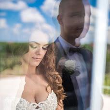 Wedding photographer Sándor Váradi (VaradiSandor). Photo of 12.06.2018