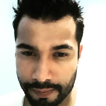 Foto de perfil de dcelis10