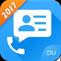 DU Caller - ID de Chamadas icon