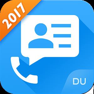 Caller ID Recorder - DU Caller APK Cracked Free Download