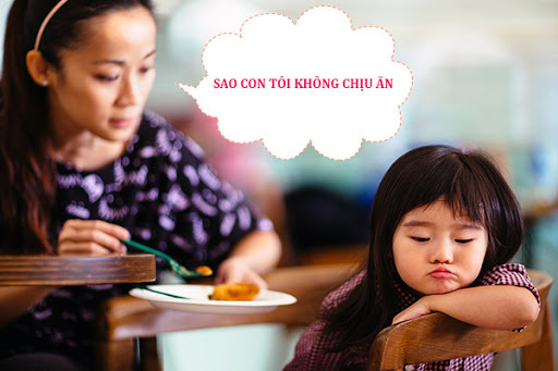 be-bieng-an-coi-coc-me-nen-biet-nhung-thong-tin-nay-de-cai-thien-tinh-hinh-01