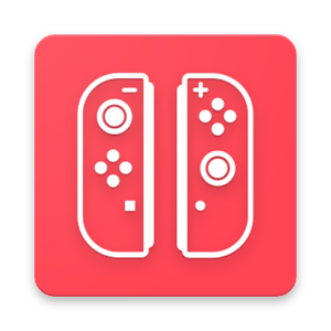 how to connect joy con to pc