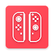 Joy-Con Enabler for Android - Androidアプリ
