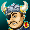 Marmok's Team Monster Crush icon