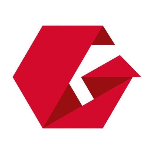 Gram Games Limited avatar image