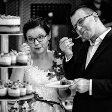 Fotograful de nuntă Jocó Kátai (kataijoco). Fotografia din 11.03.2018