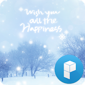 Wish Your Happiness Theme