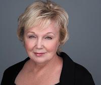 Cheryl Forrest photo