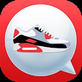 Sneakerheads Amino