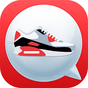 Sneakerheads Amino for PC and MAC