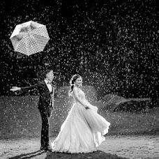 Nhiếp ảnh gia ảnh cưới Longhai Joe (BIGJOE). Ảnh của 20.02.2017