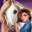 My Horse Stories apk