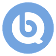 BlaaChat
