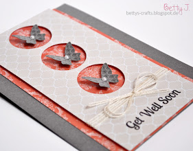 Photo: http://bettys-crafts.blogspot.com/2014/01/get-well-soon.html