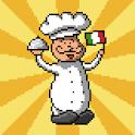 Contract Chef icon