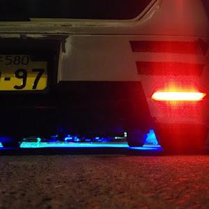 ワゴンR MC11S RR  Limited のカスタム事例画像 ガンダムワゴンRさんの2019年02月01日22:13の投稿