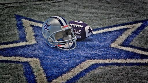 Dallas Cowboys Wallpaper 1.0 screenshots 4