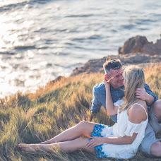 Wedding photographer Maciej Bogusz (papayawedding). Photo of 25.09.2018