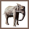 FastPhotoTagger icon