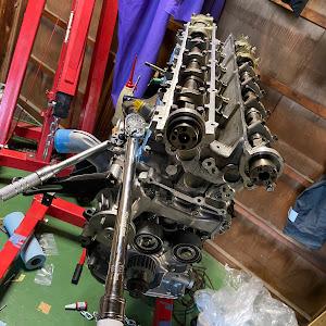 スカイライン  R31 GTS-Rのカスタム事例画像 りょーさんの2020年04月22日17:21の投稿