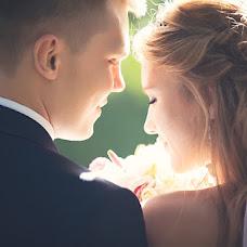 Wedding photographer Larisa Sidorenko (Best-Shots). Photo of 19.03.2015