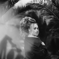 Wedding photographer Anna Chugunova (anchoys). Photo of 25.04.2017