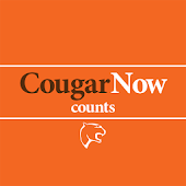 CougarNow Counts