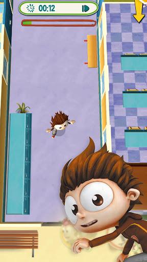 TOGGO Spiele 1.1.0 screenshots 4