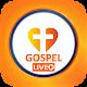 Gospel LIVE - Christian music and Radio stations