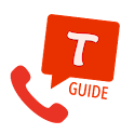 Guide Tango Video Chat & Calls icon