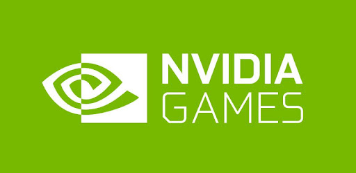 NVIDIA Games - Apps on Google Play