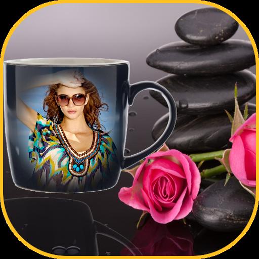 InstaMug - Coffee Photo frames