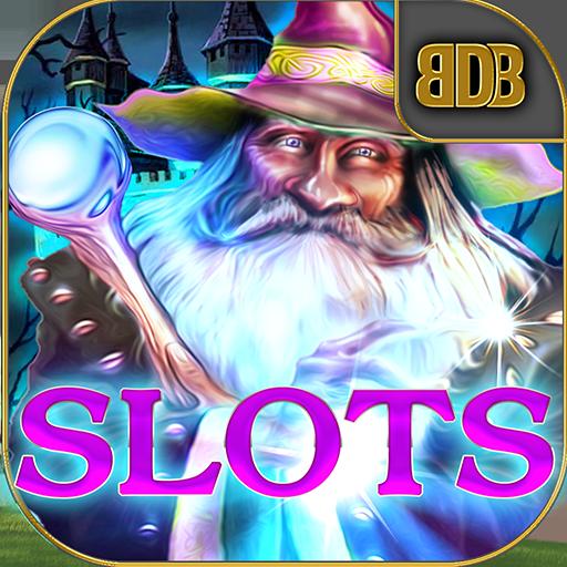 The Brave Sorcerer Free Slots