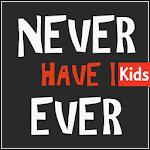 Never Have I Ever (Kids)