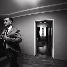 Wedding photographer Pasha Tovtin (PTovtyn). Photo of 08.05.2018