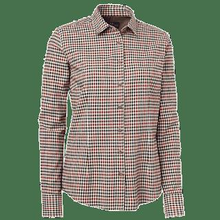 Chevalier Kirby Classic Lady Shirt