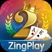 Unduh ZingPlay Capsa Banting Gratis