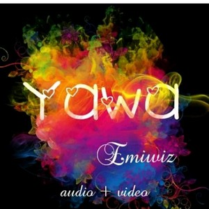 yawa Upload Your Music Free