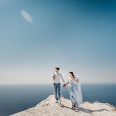 Wedding photographer Ekaterina Korzhenevskaya (kkfoto). Photo of 18.11.2015