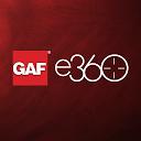 GAF e360 APK