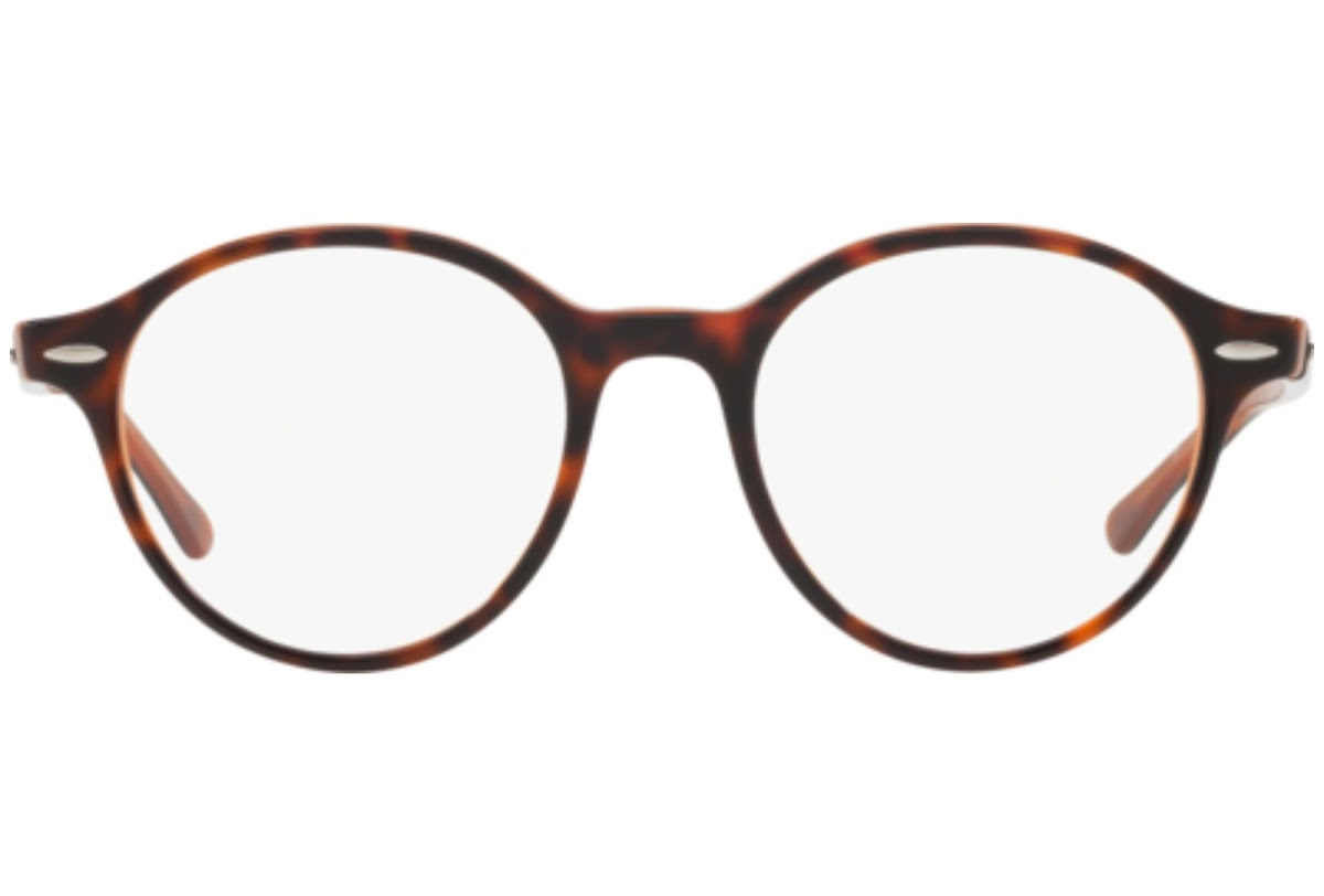 111062a51c Buy Ray-Ban Vista Dean RX7118 C50 5713 Frames