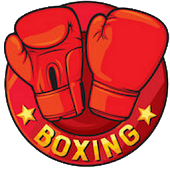 Boxing Round Tracker