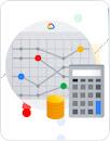 Google Cloud para serviços financeiros: como impulsionar sua jornada de transformação na nuvem