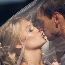 Wedding photographer Sergey Urbanovich (urbanfoto-lv). Photo of 17.09.2018