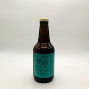 Tokyo IPA