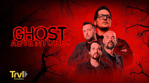 Ghost Adventures thumbnail